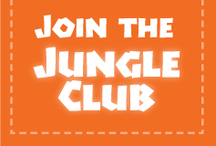 Join The Jungle Club